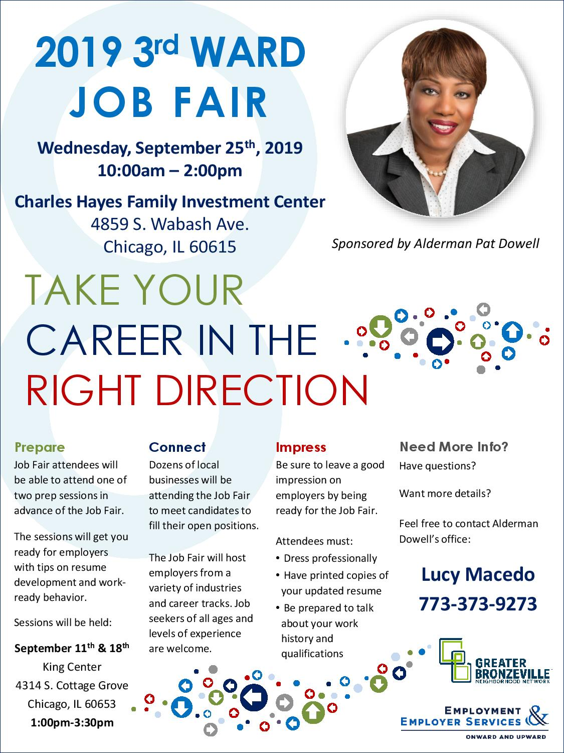 3rd Ward Job Fair Flyer - 8.2019-page-001