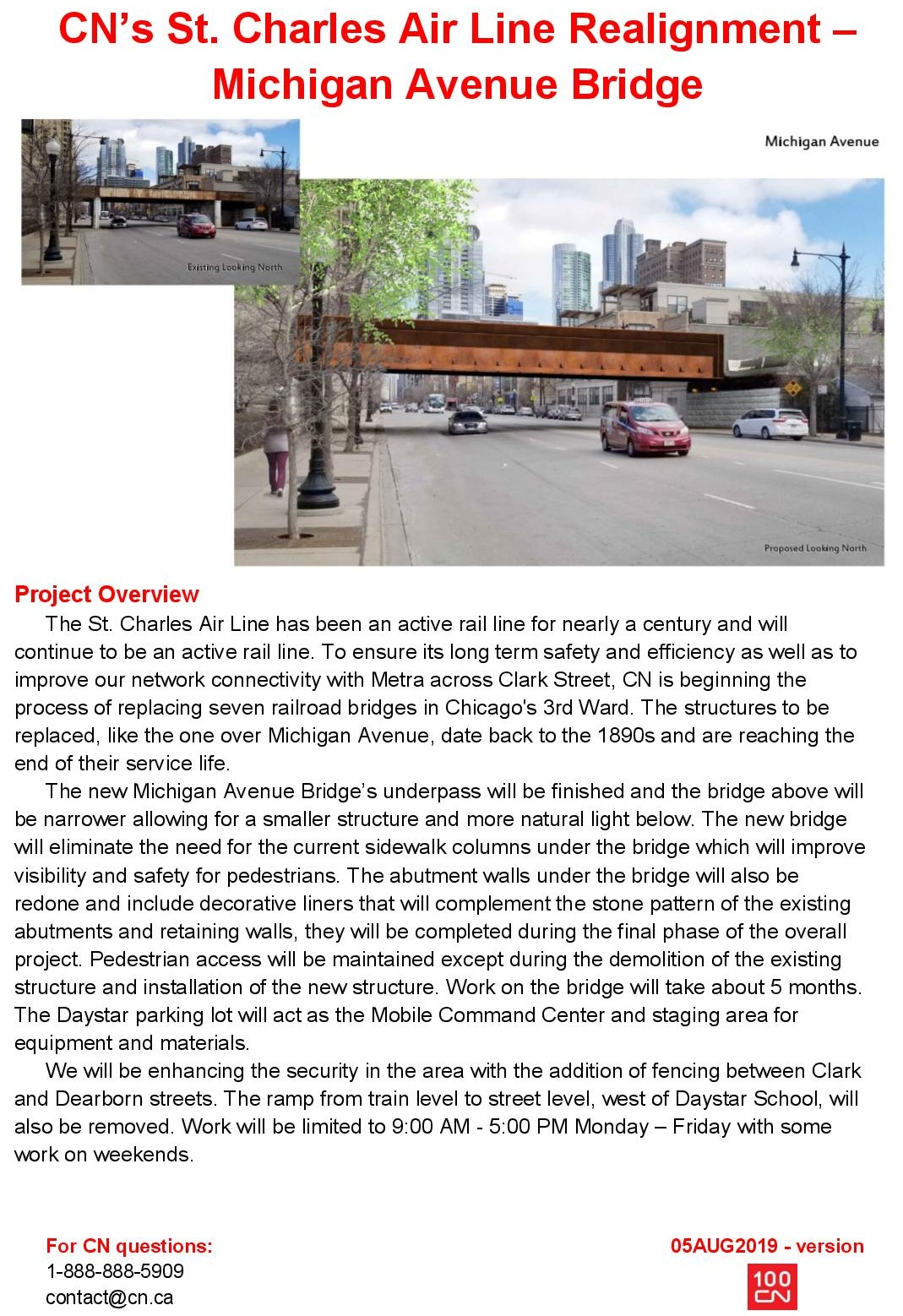 SCAL - Michigan Ave Bridge Overview - 05AUG19-page-001