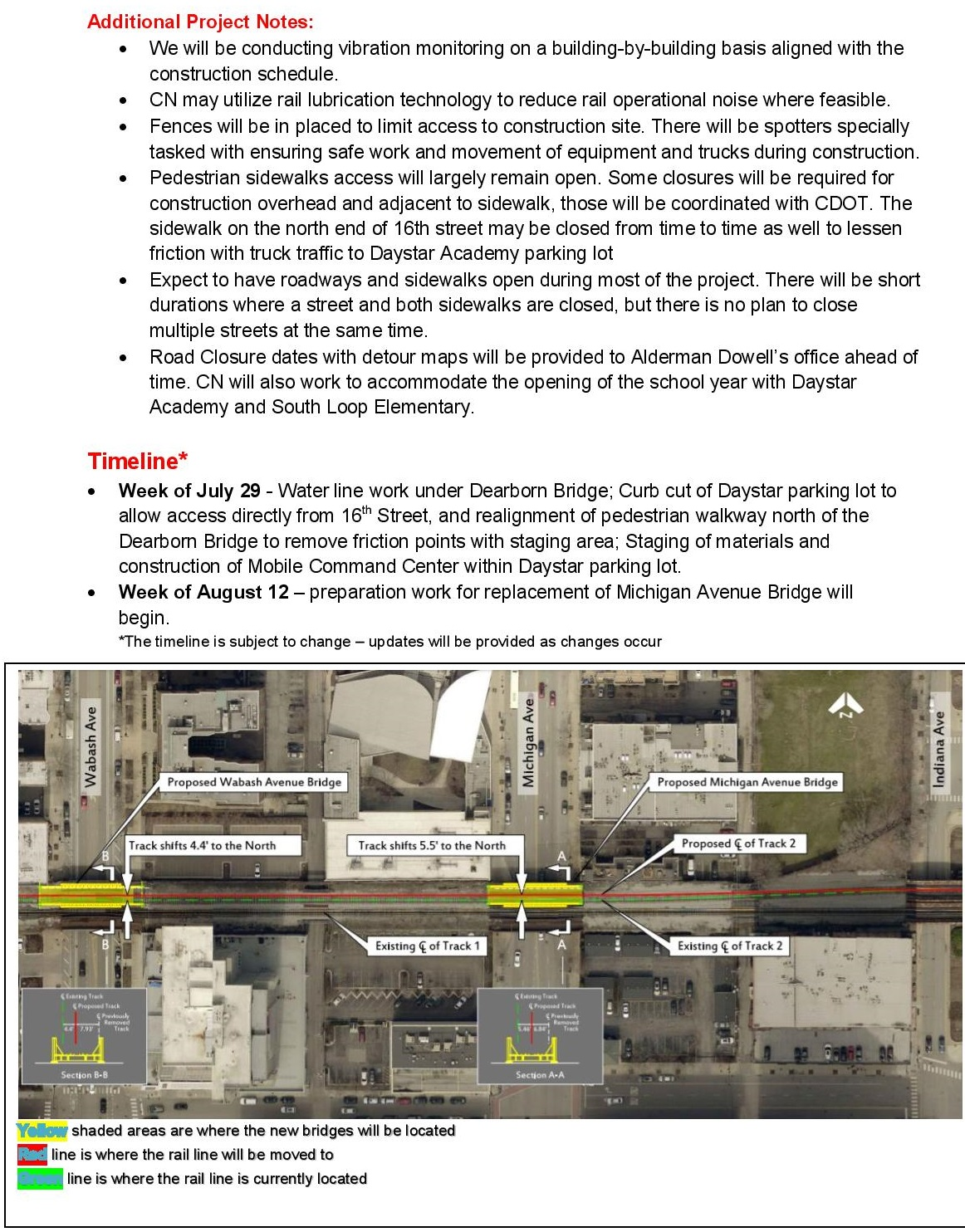 SCAL - Michigan Ave Bridge Overview - 05AUG19-page-002