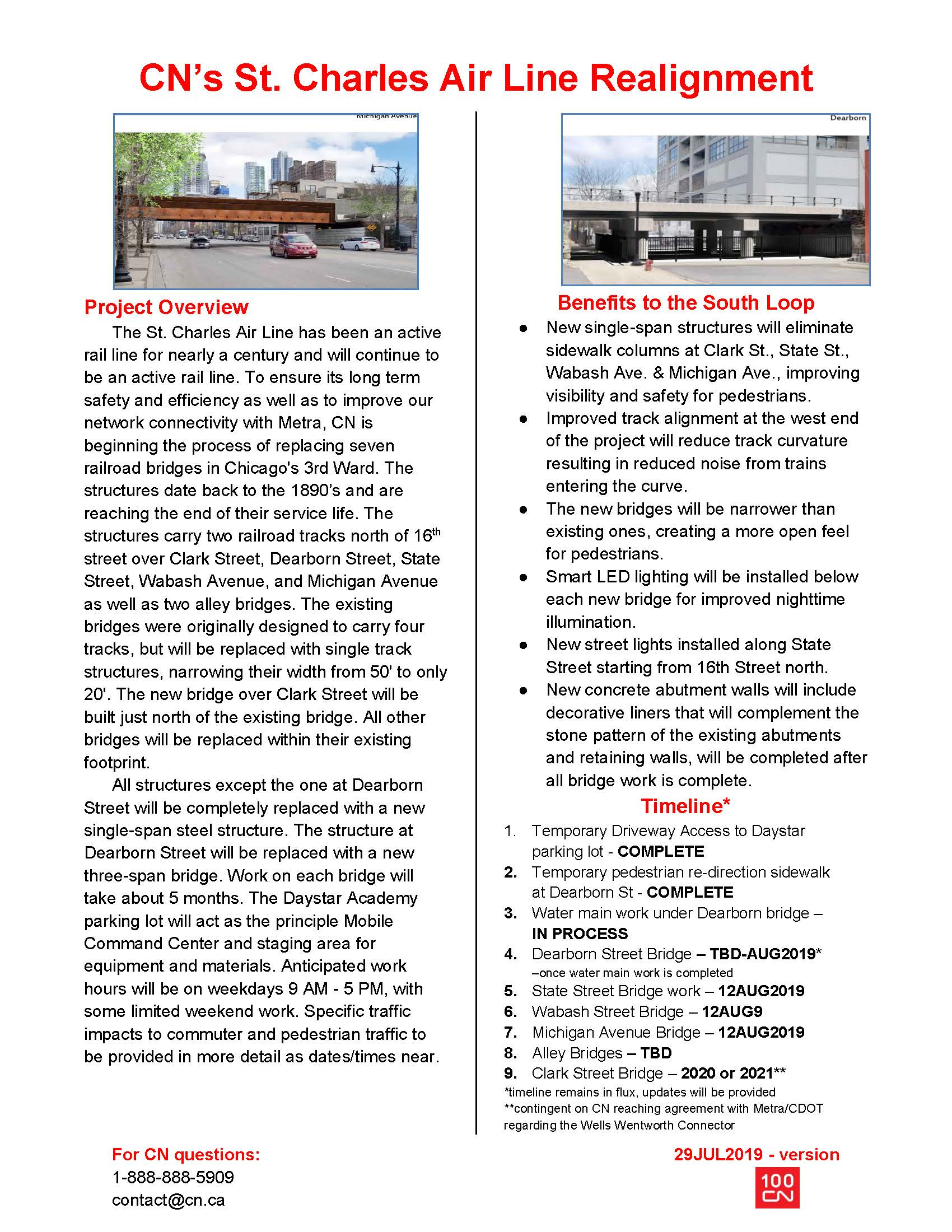 SCAL Overview CN St. Charles Air Line Bridge Work_Page_1