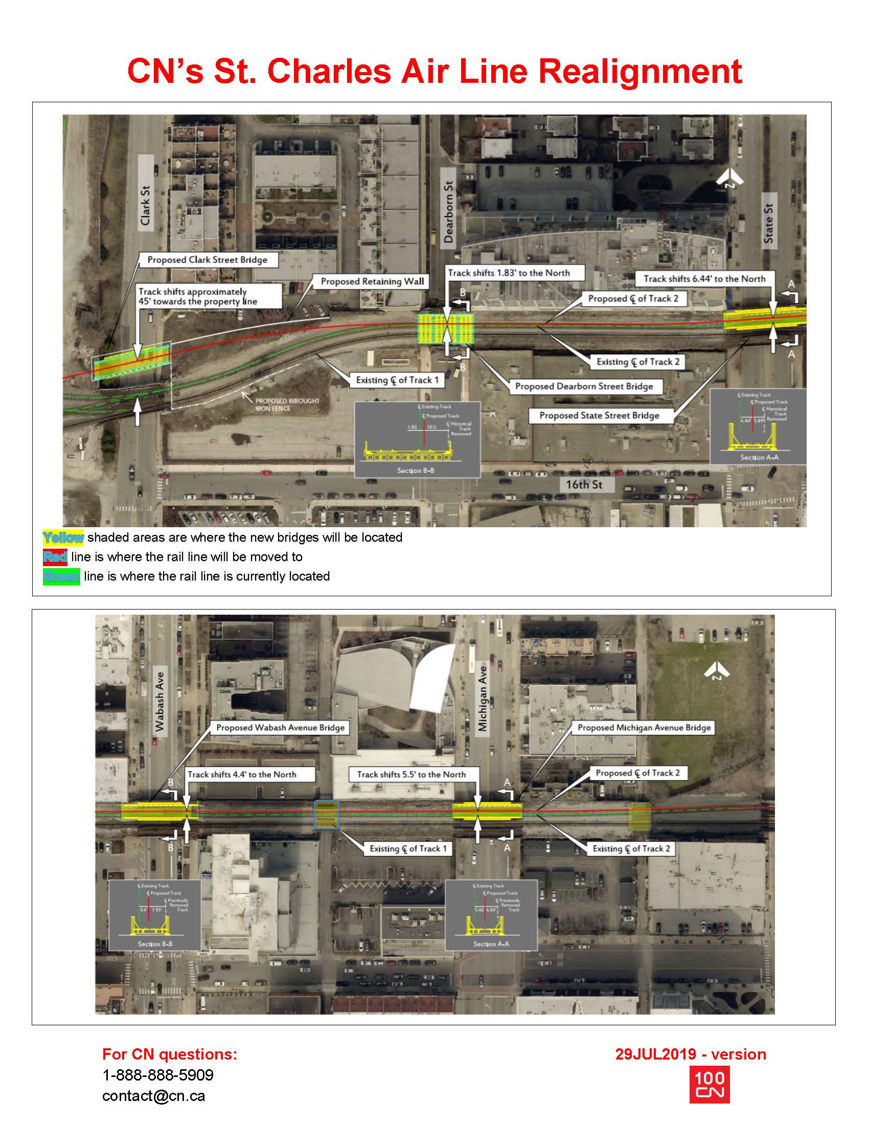 SCAL Overview CN St. Charles Air Line Bridge Work_Page_2