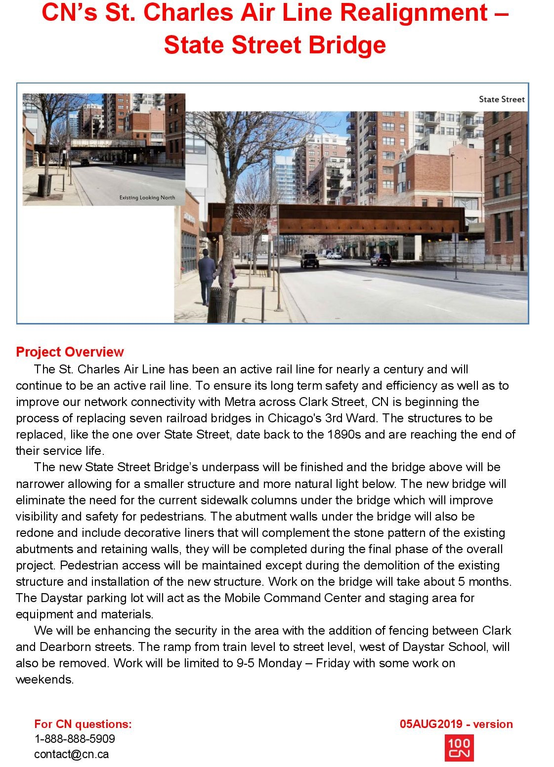 SCAL - State Street Bridge Overview - 05AUG19 (1)-page-001