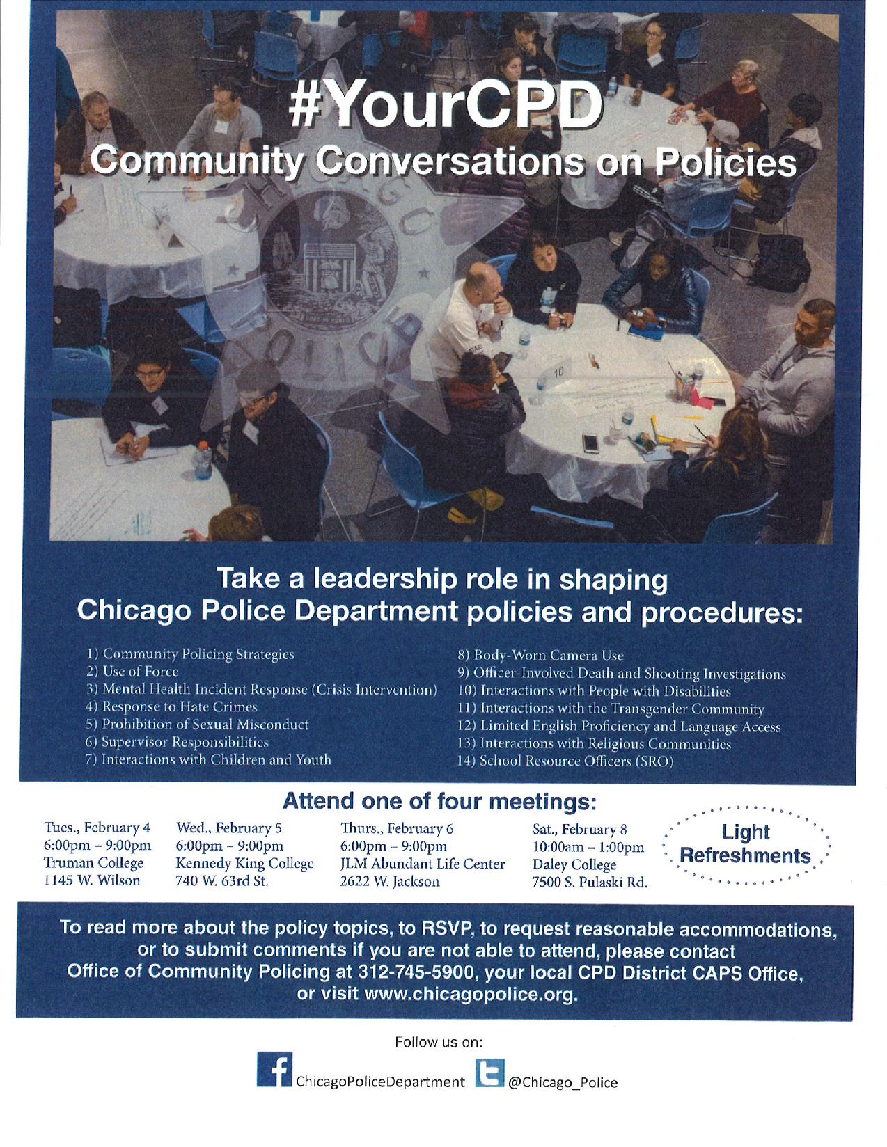 HQ Community Policy Conversations 2020-page-001