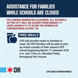 CPS_Assistance for Families
