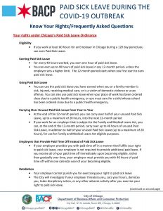 FAQs Know Your Rts final_3-26-20v2-page-001